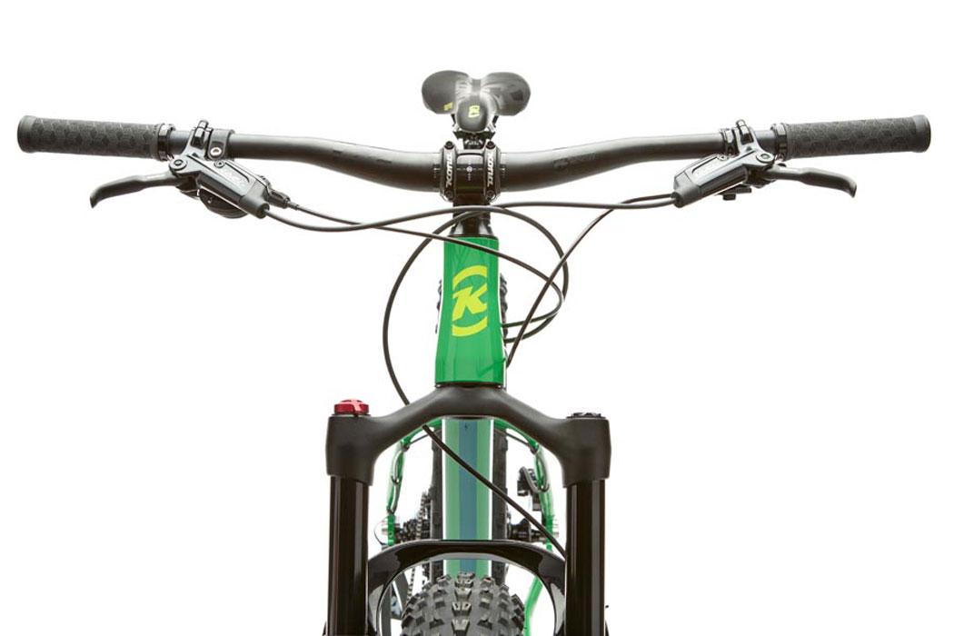 Pyörän Kokotaulukko